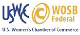 U.S. Women's Chamber of Commerce