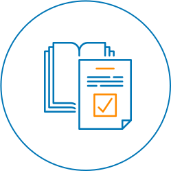 Regulatory Compliance Audit | Regulatory Audits in USA