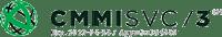 CMMISVC-3